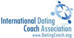 International Dating Coach Association