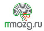 ITMOZG.ru