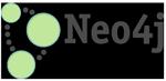 NeoTechnology